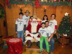 2013.12.16 Christ01