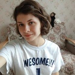 DRussia