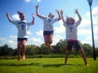 Jumping_Girls