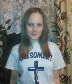 Russia416