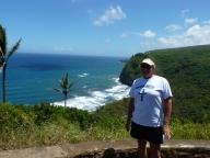 HawaiiAwesome